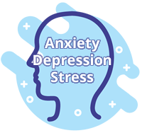 w2bw-icons-ylp-anviety-depression-stress