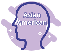 w2bw-icons-ylp-asian-american