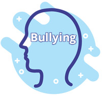 w2bw-icons-ylp-bullying