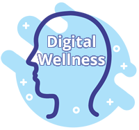 w2bw-icons-ylp-digital-wellness