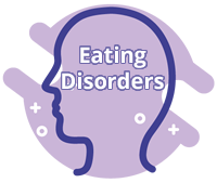 w2bw-icons-ylp-eating-disorders