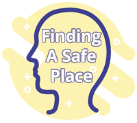 w2bw-icons-ylp-finding-a-safe-place