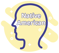 w2bw-icons-ylp-native-american