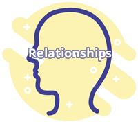 w2bw-icons-ylp-relationships