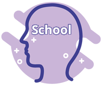 w2bw-icons-ylp-school