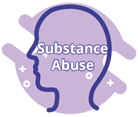 w2bw-icons-ylp-substance-abuse