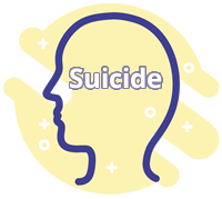 w2bw-icons-ylp-suicide