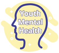 w2bw-icons-ylp-youth-mental-health